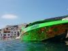 Jet Xtrem Ride Baška Otok Krk